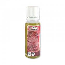 Arome 100% naturelle rose 25g PME