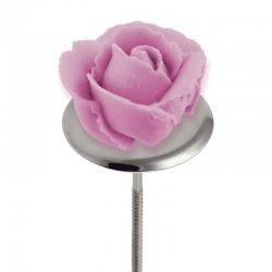 Clou à fleur PME