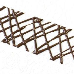 Rouleau de Rhodoïde 12 cm FunCakes