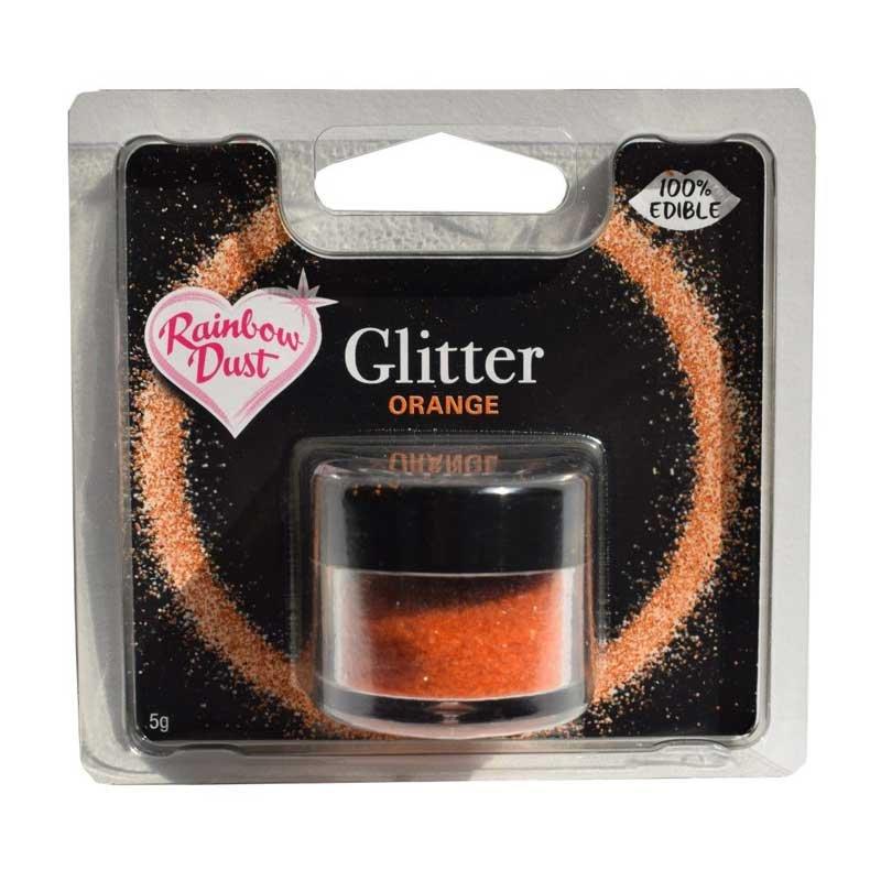 GRAPHITE HOLOGRAMME Rainbow Dust Colorant Alimentaire Briller Scintiller Glitter Pour D/écoration de G/âteau