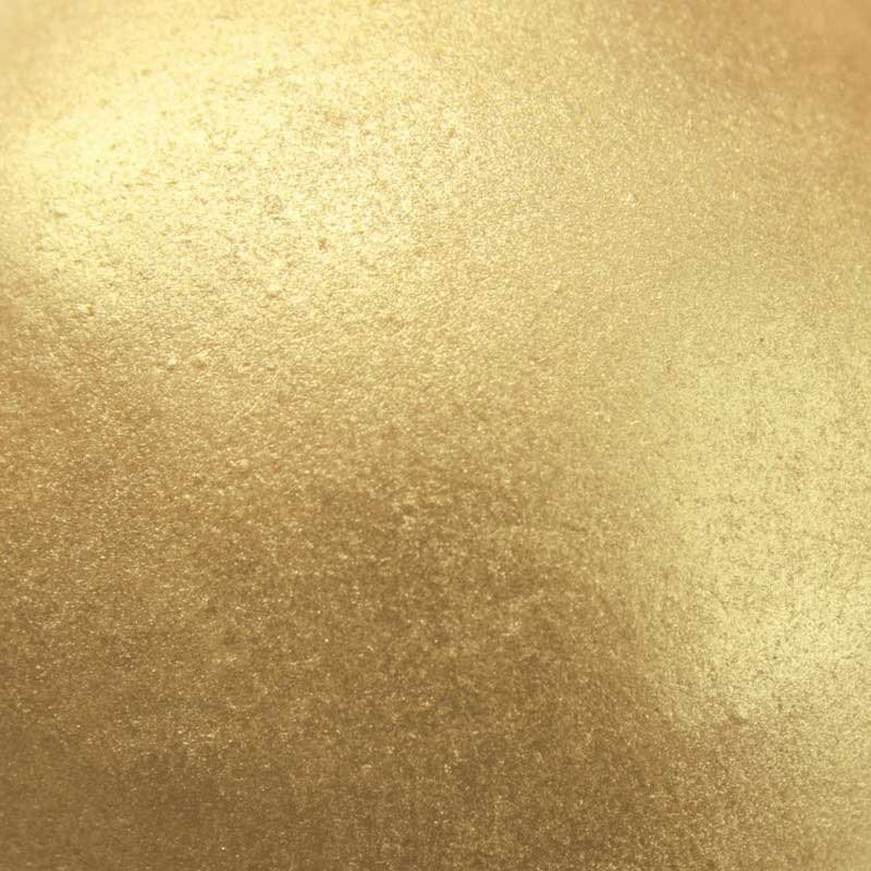 Poudre Lustre Brume de vanille perlée Rainbow Dust