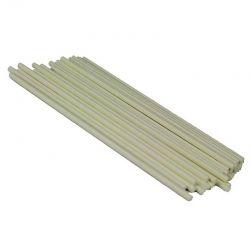 Bâtons à sucettes 9,5 cm pk/75 PME