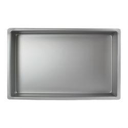 Moule rectangle 27,5 x 37,5 x 7,5cm PME