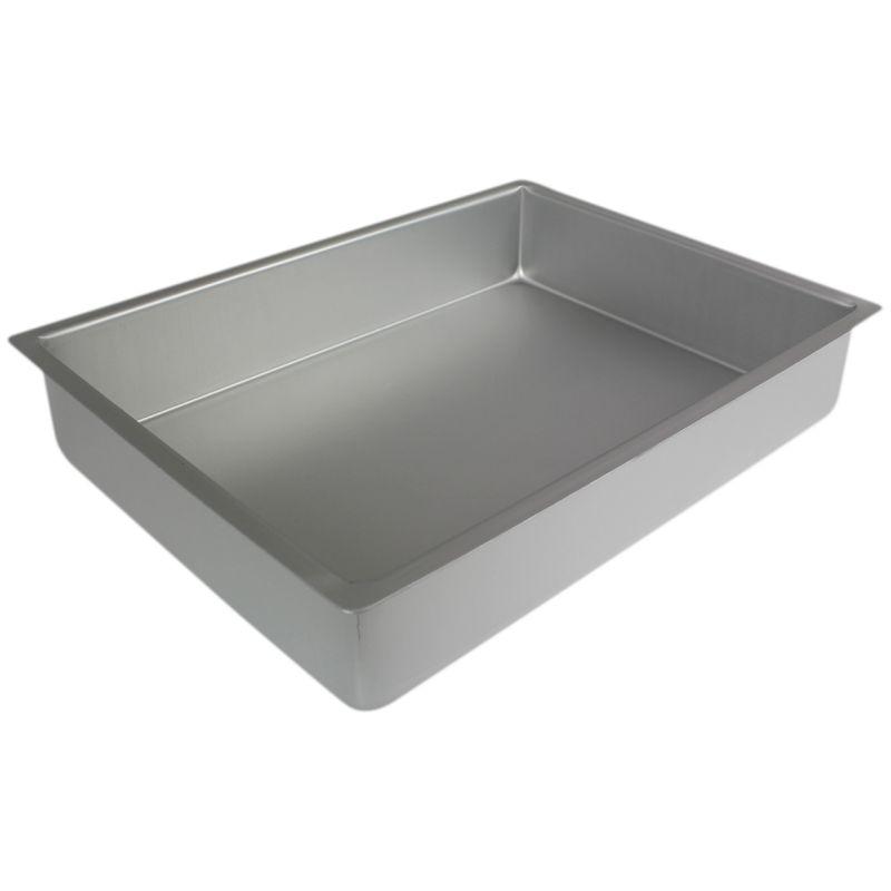 Moule rectangle 22,5 x 32,5 x 7,5cm PME