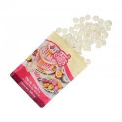 Deco Melts Blanc Extrême 1kg FunCakes