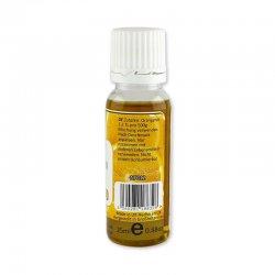 Arome 100% naturelle Orange 25g