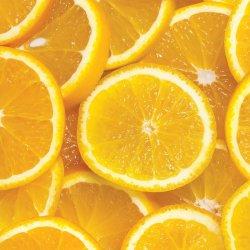 Arome 100% naturelle Orange