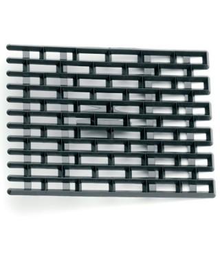 Emporte-pièce mur de briques Patchwork Cutter
