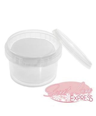 Préparation dentelle en pâte Sweet Lace Express Modecor
