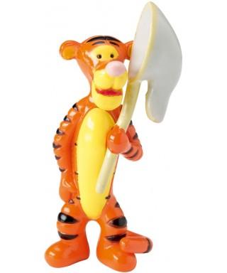 Figurine Tigrou