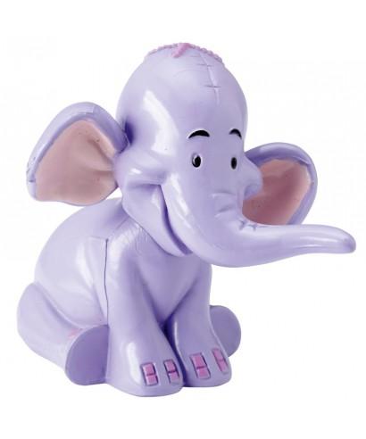 Figurine Lumpy