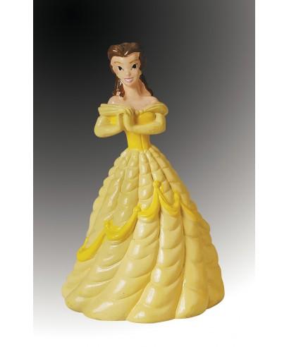 Figurine Belle Disney Princesse Disney Princesse