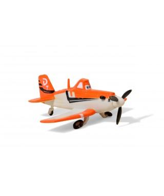 Figurine Dusty Planes Disney