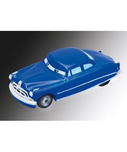 Figurine Doc Hudson Cars Disney Pixar