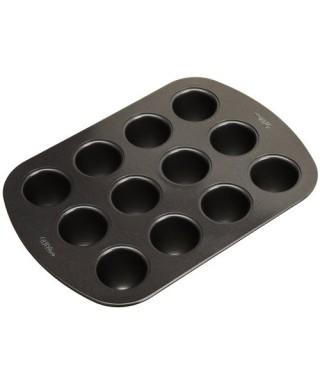 Plaque de cuisson antiadhésive CakePop Wilton