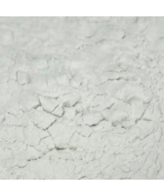 Gum Tragacanth/Tragantgom 50g Rainbow Dust