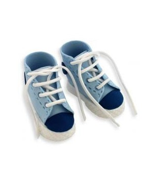 Emporte-pièce chaussures de sport JEM