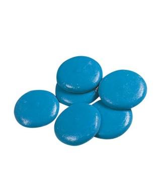 Wilton Candy Melts Bleu 340G
