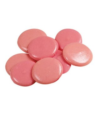 Wilton Candy Melts Rose 340G
