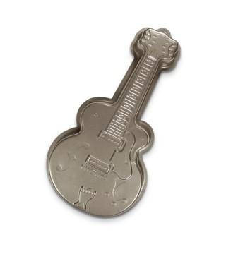 Moule guitare Städter