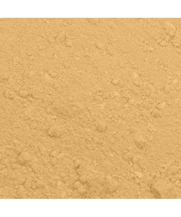 Colorant alimentaire plain and simple Crème Rainbow dust