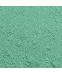 Colorant alimentaire plain and simple Turquoise Léger Rainbow dust