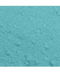 Colorant alimentaire plain and simple Menthe magique Rainbow Dust
