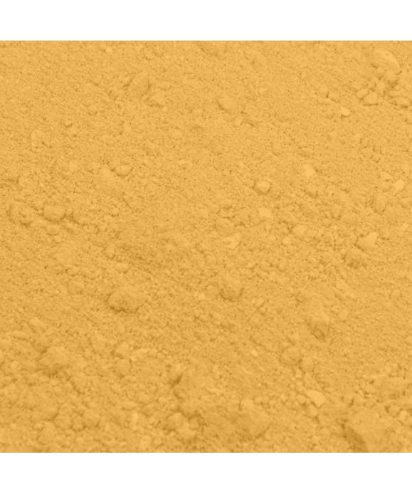 Colorant alimentaire plain and simple Crème glacée à la vanille Rainbow dust