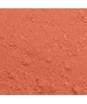 Colorant alimentaire plain and simple Terracotta pâle Rainbow Dust