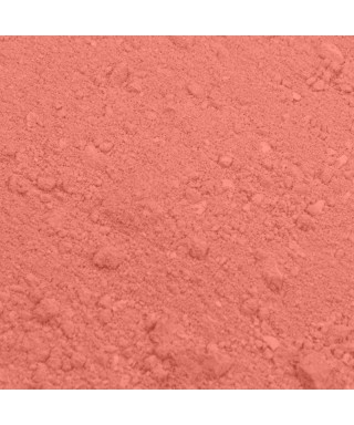Colorant alimentaire plain and simple Rose bonbon Rainbow Dust