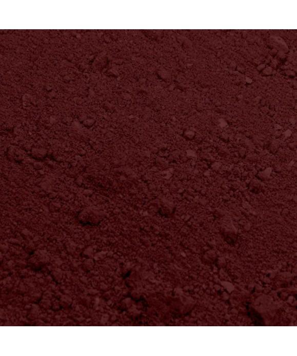 Colorant alimentaire plain and simple Aubergine Rainbow Dust