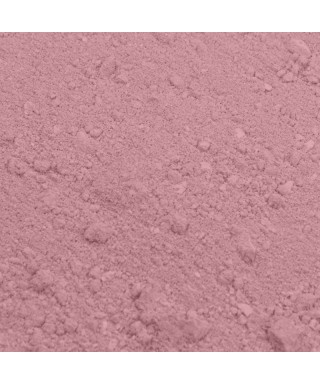 Colorant alimentaire plain and simple larme de lavande Rainbow Dust
