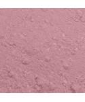Colorant alimentaire plain and simple larme de lavande Rainbow Dust