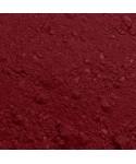 Colorant alimentaire plain and simple Bordeaux Rainbow Dust