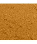 Colorant alimentaire plain and simple Moutarde Rainbow dust