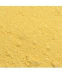 Colorant alimentaire plain and simple primevère Rainbow dust
