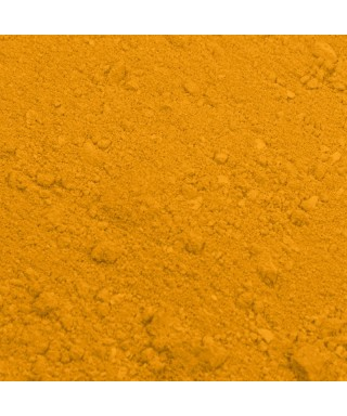 Colorant alimentaire plain and simple Soleil Rainbow Dust