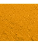 Colorant alimentaire plain and simple Soleil Rainbow Dust