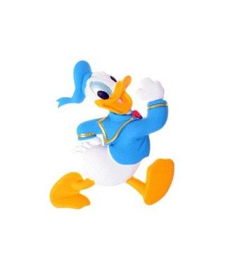 Figurine en sucre Mickey et ses amis 2D Disney