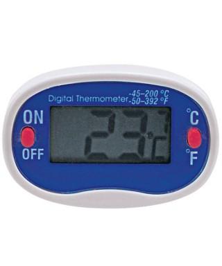 Thermomètre Électrique Städter