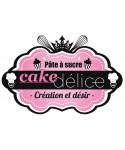 Formation atelier Cup Cakes 6-14 ans Cake Délice