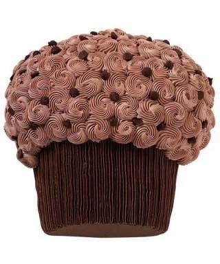 Moule Cupcake 3D Wilton