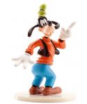 Figurine Dingo Disney