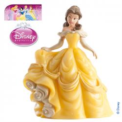 Figurine Princesse belle Disney