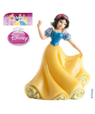 Figurine Princesse Blanche Neige Disney
