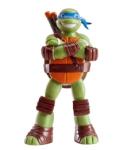 Figurine pvc 3D Leonardo Tortues Ninja