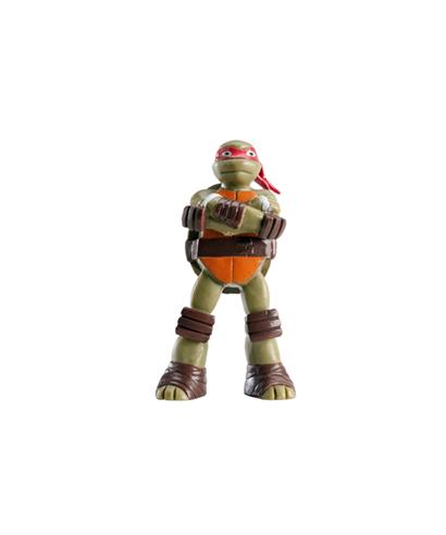 Figurine Raphael 3D Tortues ninja