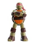 Figurine pvc 3D Raphael Tortues Ninja