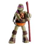 Figurine pvc 3D Donatello Tortues Ninja