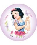 Disque pâte à Sucre Blanche Neige Disney